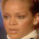 Rihanna Talks Assault, Josh Duhamel Stripper Scandal, & Cameron Plays Games