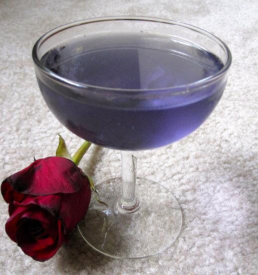 Twilight Cocktail Recipe
