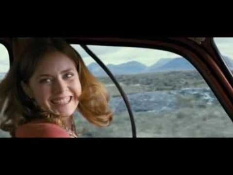 Movie Trailer for Leap Year Starring Amy Adams and Matthew Goode
