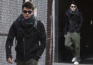 Photos of Mayer