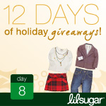 12 Days of Holiday Giveaways, Day 8: Win $500 From Little Maven!