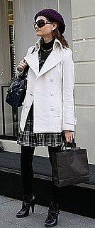 Street Style 2009-12-06 01:55:22