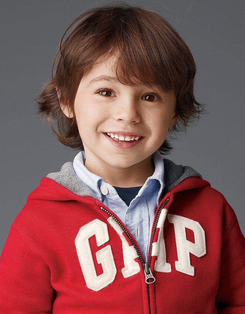 Gavin