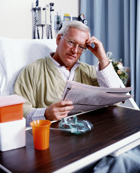 Health Headlines: Cancer, Brain Tumors, and Public Health