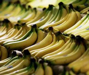 Does the Morning Banana Diet Work?