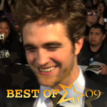 Best of 2009: 7 Most Memorable Red Carpet Moments