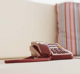 AT&T Wants to Drop Landlines From its Service, Move to All IP Home Networks