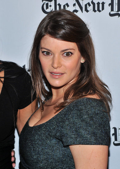 Gail Simmons to Host Bravo's Top Chef Just Desserts