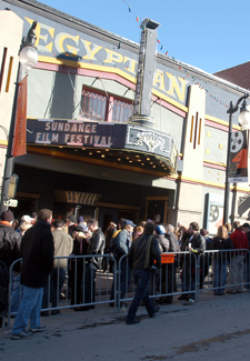 SXSW Begins Announcing Their List of Participating Films For the 2010 Festival