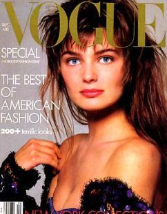Walk Down Memory Lane - 80's Magazine Covers!