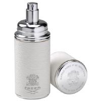Limited-Edition Fragrance: Creed Fleurs De Gardenia