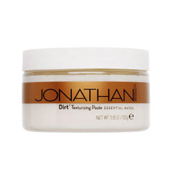 Review: Dirt Texturizing Paste by Jonathan Product