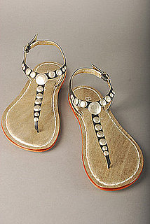 Bernardo Mojo Flat and Other Perfect Summer Sandals