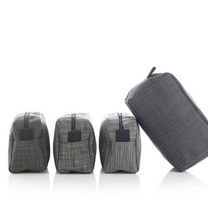 Dopp Kit By Chilewich $64 @ Unica Home
