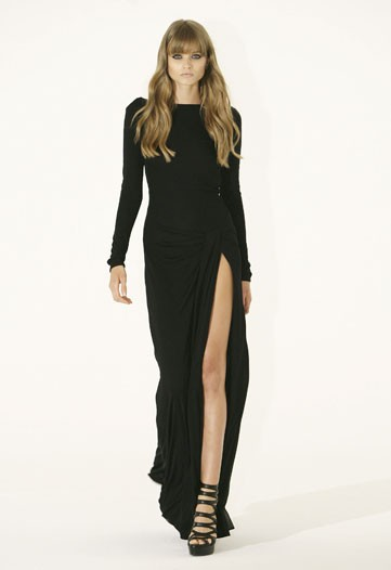 Frida Giannini Heads to Asia After Debuting Gucci Cruise 2010