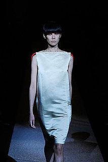 New York Fashion Week: Ports 1961 Spring 2010