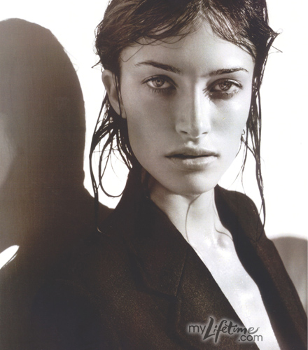 Vanessa Fitzgerald