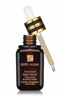 You Can Pick Up Free Estée Lauder Tomorrow