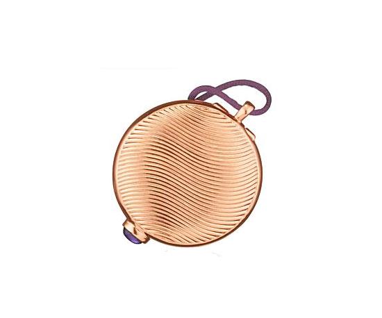 Spherical Scent