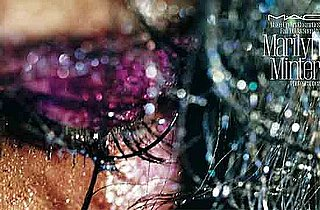 MAC and Marilyn Minter