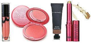 Flattering Makeup Shades
