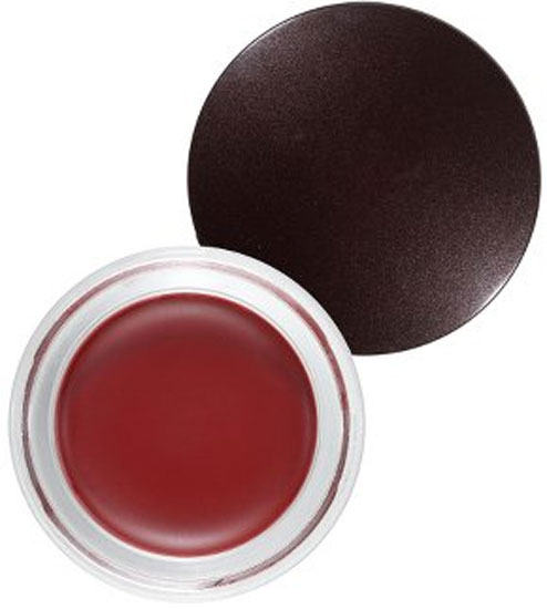 Reader Review of the Day: Laura Mercier Lip Stain