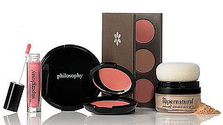 Philosophy The Supernatural Collection