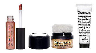 Philosophy Products Sweepstakes Rules