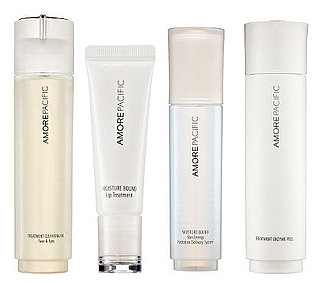 Win AmorePacific Skincare Products From Sephora!