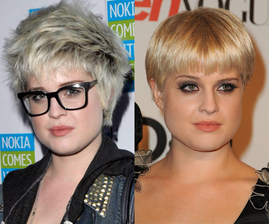 What Do You Think About These Celebrity Style Changes?