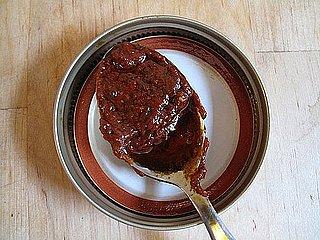 Recipe For Moroccan Vegetable Tagine With Harissa Yogurt Sauce