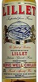 Lillet Cocktail Recipe 2009-07-09 12:33:06