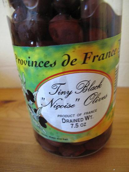Tyler Florence Recipe For Seared Tuna Nicoise Salad