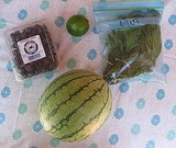 Watermelon Tequila Cocktail Recipe 2009-07-23 16:49:08
