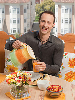 What Would Brian Boitano Make? Is Off to an Oddball Start