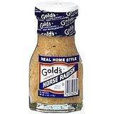 Easy Shrimp Boil Recipe 2009-09-02 15:12:31