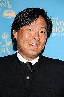 Q&A Interview With Ming Tsai, Part 1