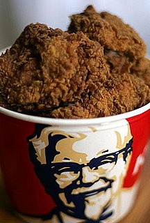 KFC Temporarily Closing Stores to Fight Hunger
