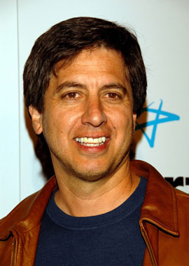 Are You Interested in Seeing Ray Romano on TV Again?