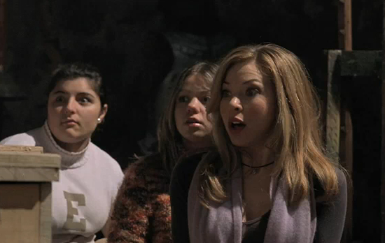 Trailer For Transylmania, the True Blood and Twilight Spoof