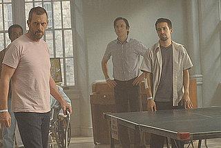 Recap and Review of House Season 6 Episode 1, Broken