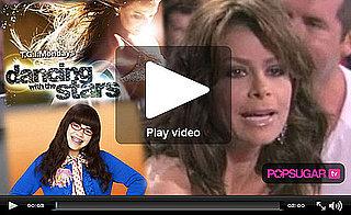 Channing Tatum's Stripper Past, Paula and Simon's New Deals, a Peek at 90210/Gossip Girl!