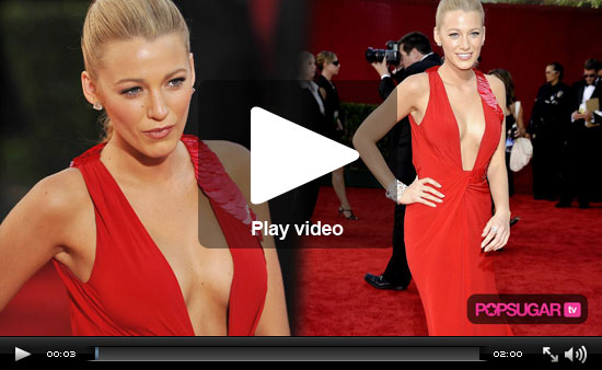 Video Of Emmy Red Carpet Fashion, Emmy Highlights With Neil Patrick Harris