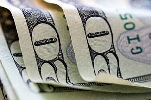 Your Two Cents: Are You Paid a Fair Salary?