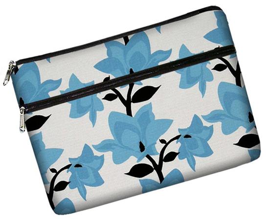 Janine King Design's Handmade Case