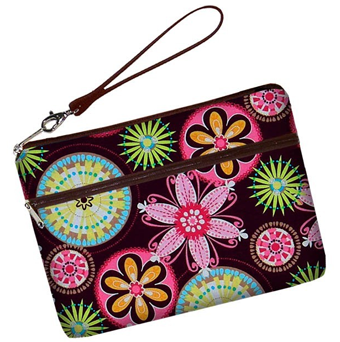 Kindle Clutches From Janine King Designs