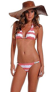FabSugar and VIX Bikini Giveaway 2009-06-26 13:30:00