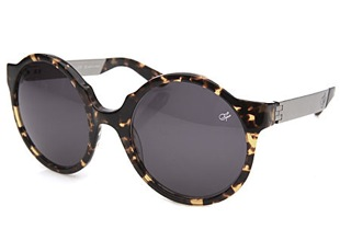 Proenza Schouler's Round Sunglasses: Love It or Hate It?