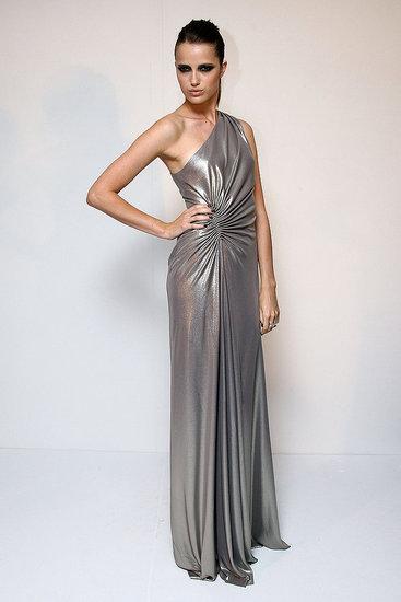 2010 Spring New York Fashion Week Fab Roundup! Part 1
