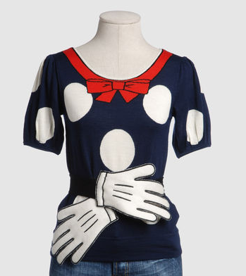 15 Ways to Add Whimsy to Your Wardrobe
